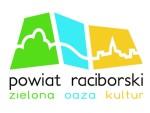 1378198667logo_starostwo_powiatowe_raciborz-
