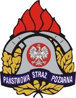 logo_PSP_n