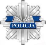 policja-logo_n
