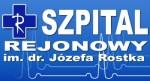 szpital_logo