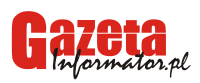 LOGO_GazetaInformator.pl-200