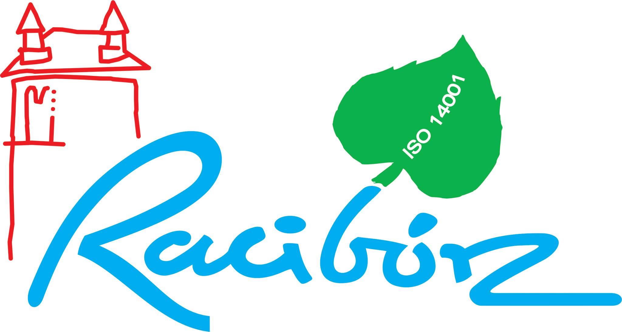 Raciborz_logo