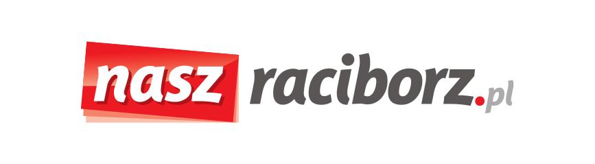 naszraciborz_logo