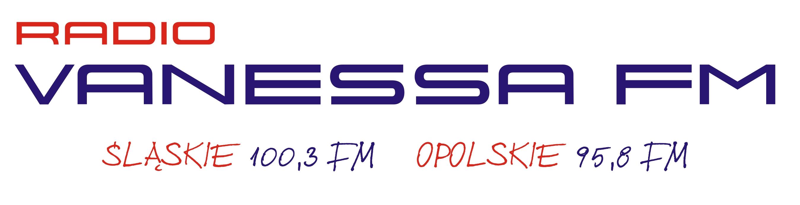 vanessa -logo-RGB