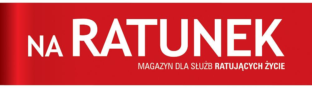 winieta NAR_mala