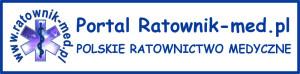 1000Portal_Ratownik-med.pl_logo_poziom