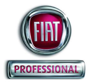 FIAT_Professional10Cm