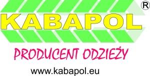 Kabapol