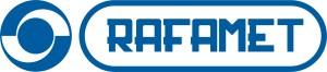 Logo_Rafamet