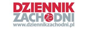 Nowe Logo DZ 70-page-001
