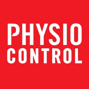 Physio conntrol