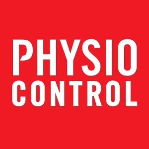 Physio conntrol