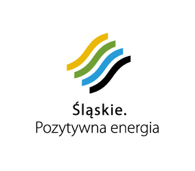 logo_kolor_pion