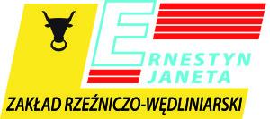 Janeta_logo