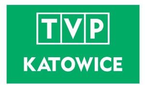 zielone logo Katowice